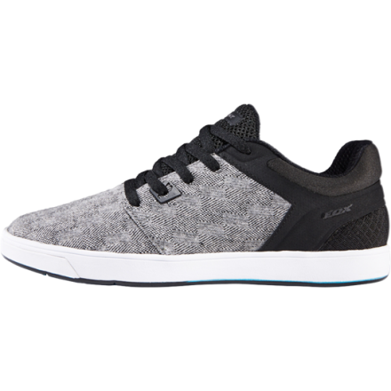 ZAPATILLA FOX MOTION SCRUB FRESH