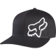 GORRA FOX FLEX 45 FLEXFIT HAT