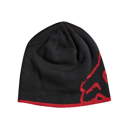 GORRO FOX STREAMLINER