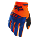 GUANTES FOX DIRTPAW RACE