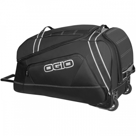 BOLSA DE EQUIPAJE OGIO BIG MOUTH STEALTH