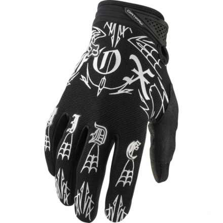 GUANTES FOX CHAPTER