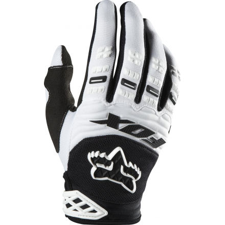 GUANTES FOX RACE
