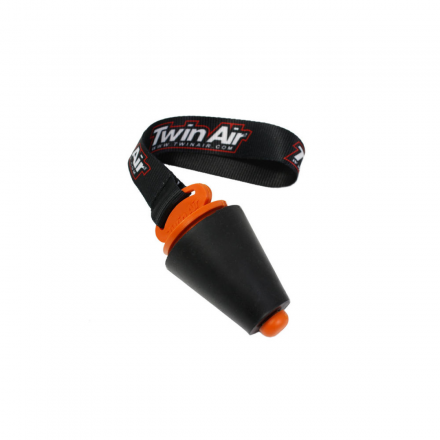 TAPON LAVADO ESCAPE TWIN AIR 4T