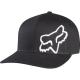 GORRA FOX FLEX 45 FLEXFIT HAT