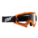 GAFAS THOR ENEMY INFANTIL