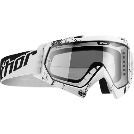 GAFAS THOR ENEMY