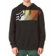SUDADERA FOX SENOR SWIFT
