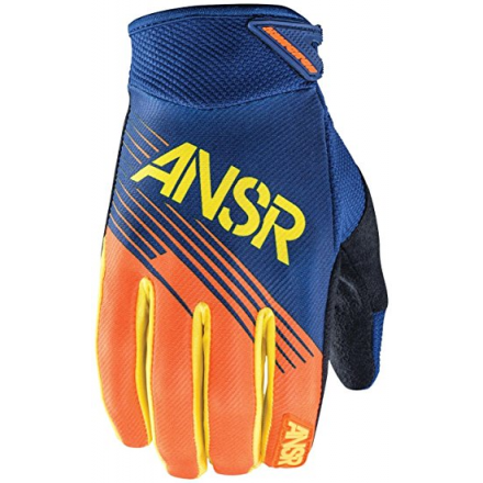 GUANTES ANSWER SYNCRON INFANTIL