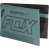CARTERA FOX THROTTLE