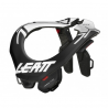 COLLARIN LEATT GPX 3.5