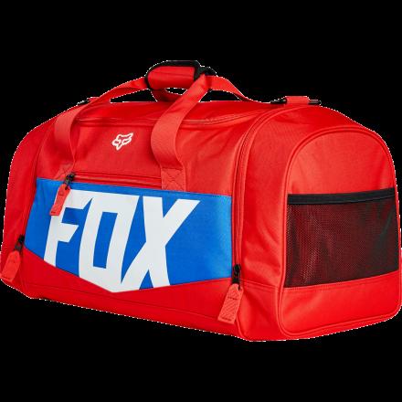BOLSA FOX 180 DUFFLE GB-KILA