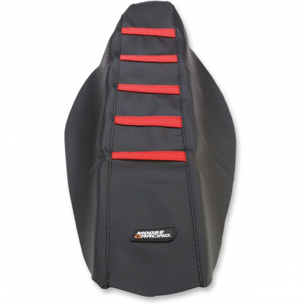 FUNDA ASIENTO MOOSE RACING
