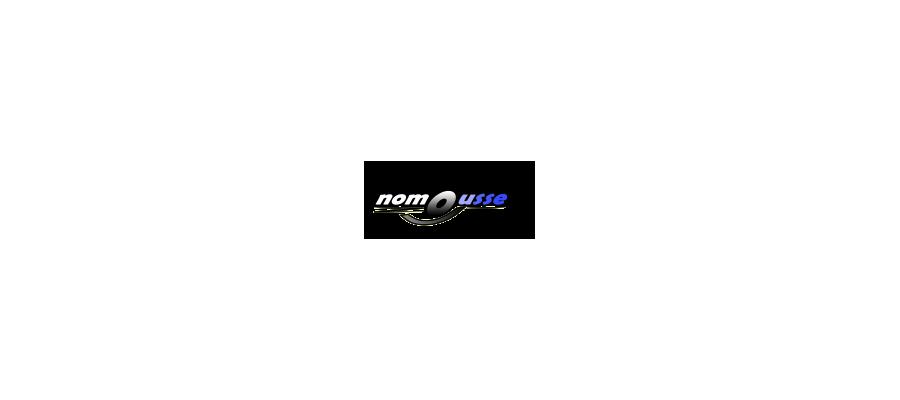 NOMOUSSE