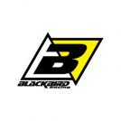 BLACKBIRD RACING